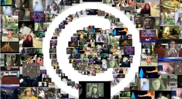 Screen Shot 2014-02-20 at 9.28.25 pm