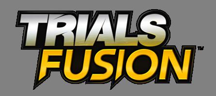 TrialFusion