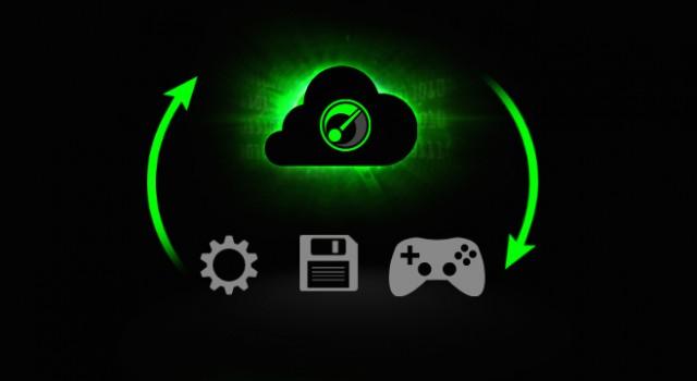 gamesaverbg_new