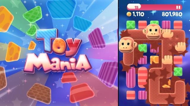 toymania-head