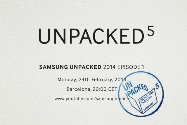 unpacked5-samsung