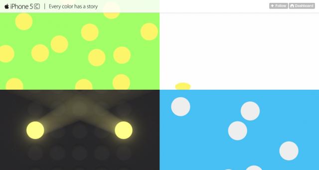 Screen Shot 2014-03-02 at 9.43.12 pm