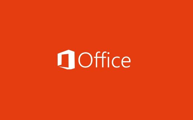 microsoft_office_2013-wide