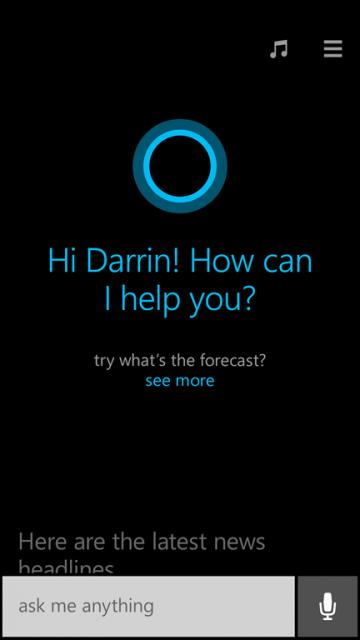 Cortana_Home_16x9_7E8C8AC9