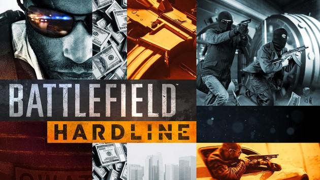 Battlefield-Hardline-630x354