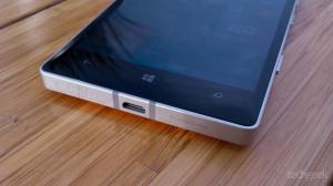 lumia9301-3