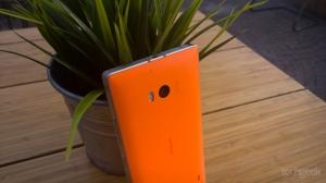 lumia9301-4