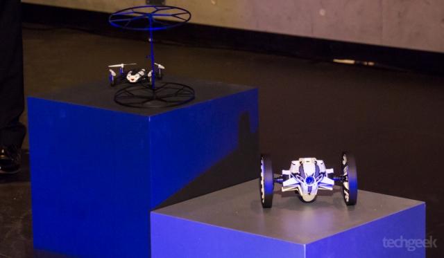 minidrones-1