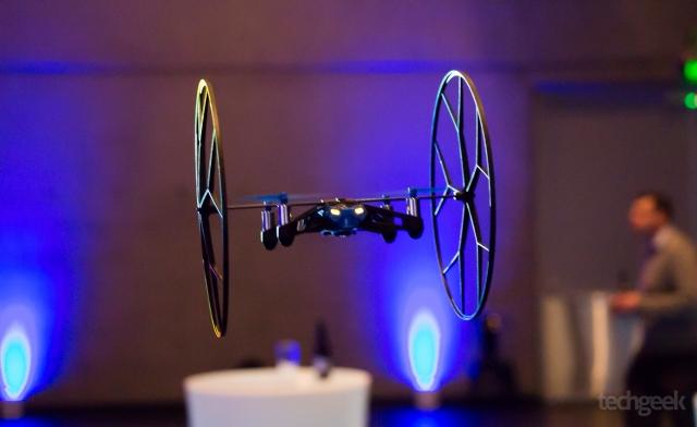 minidrones-2