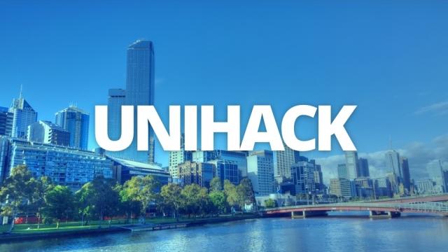 unihack-big-image