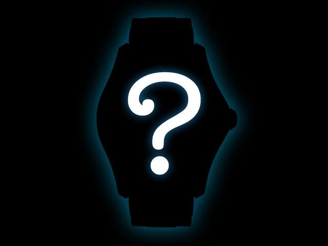 mystery-watch
