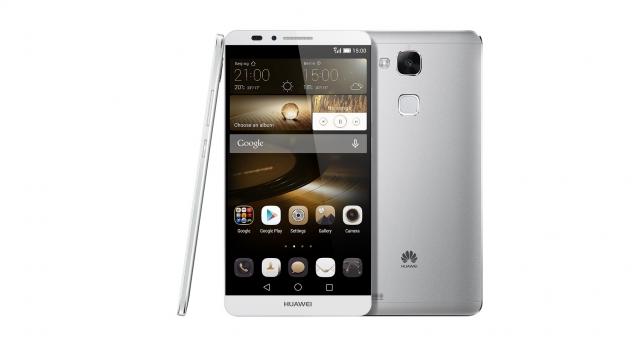 Huawei Ascend Mate7_Hi res 1