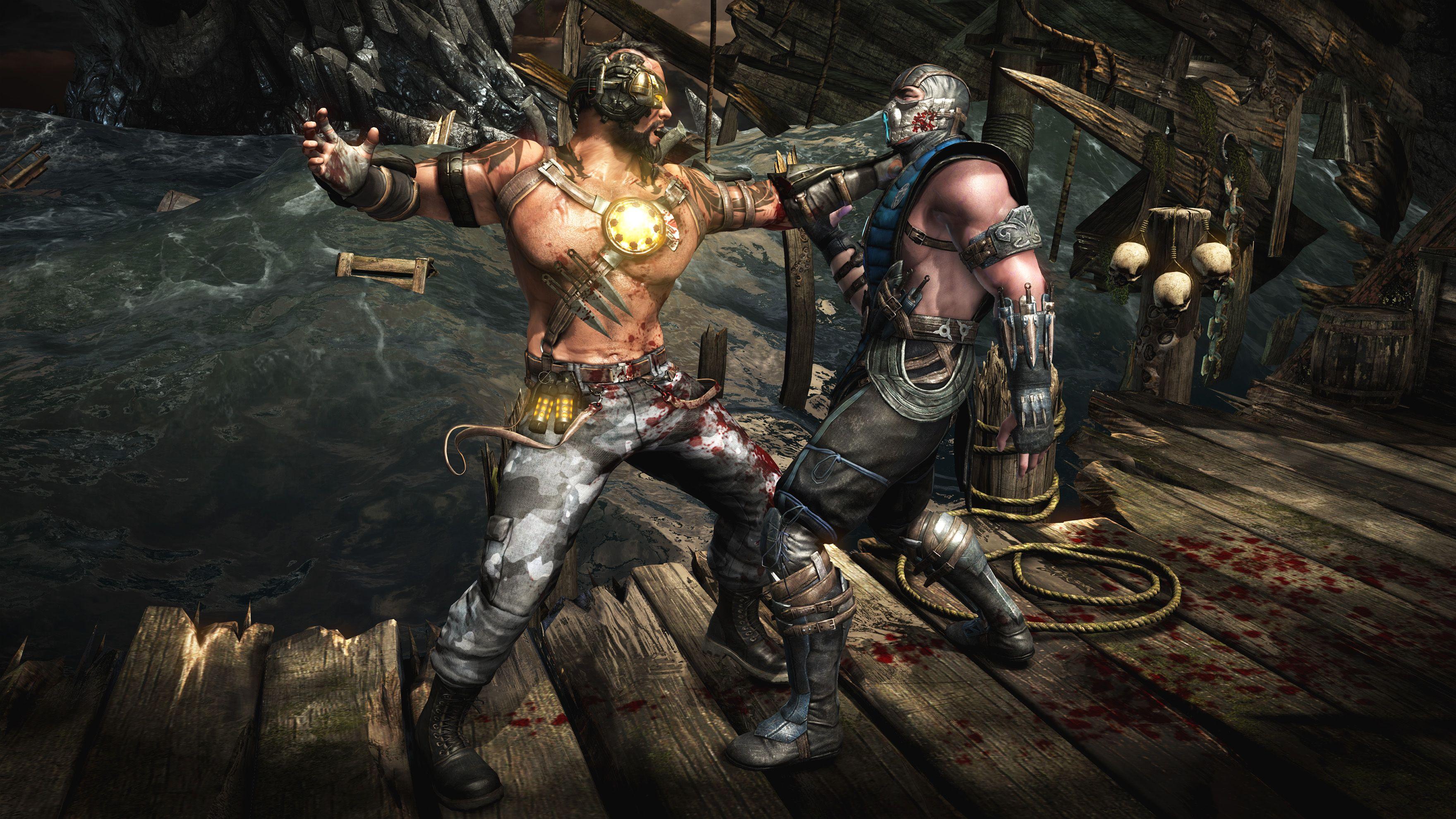 MKX_GamescomScreenshot_KanoScorpion