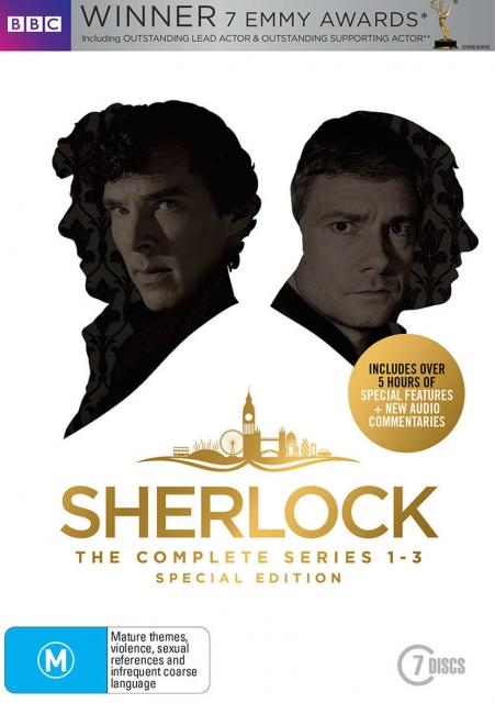 Sherlock_1-3_LE_R-B02747-9-au011659-zoom