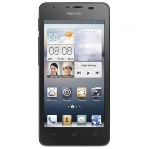 huawei_g510_pre_paid_mobile
