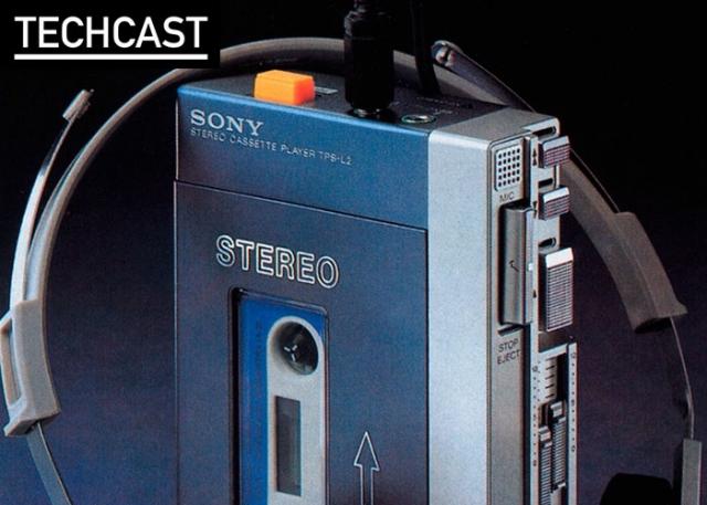 techcast01