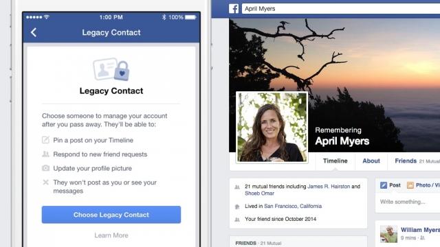 facebook-legacy