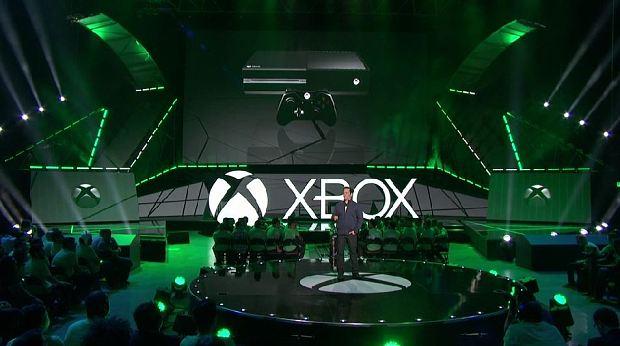 Xbox_stage_e3_3342274b