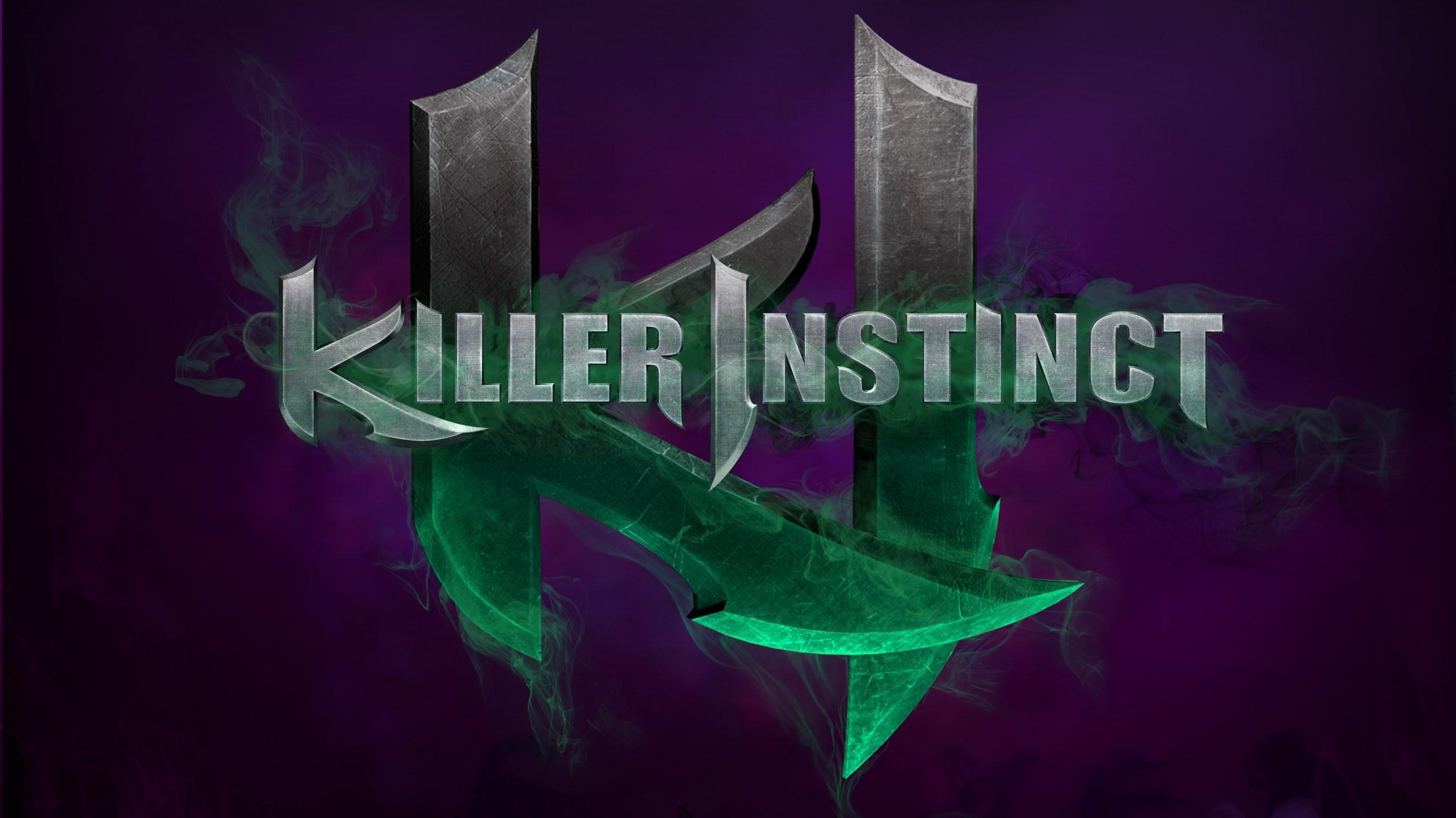 KI_Season3_Logo_Wide