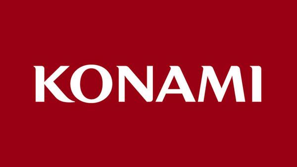 Konami_08-03-15