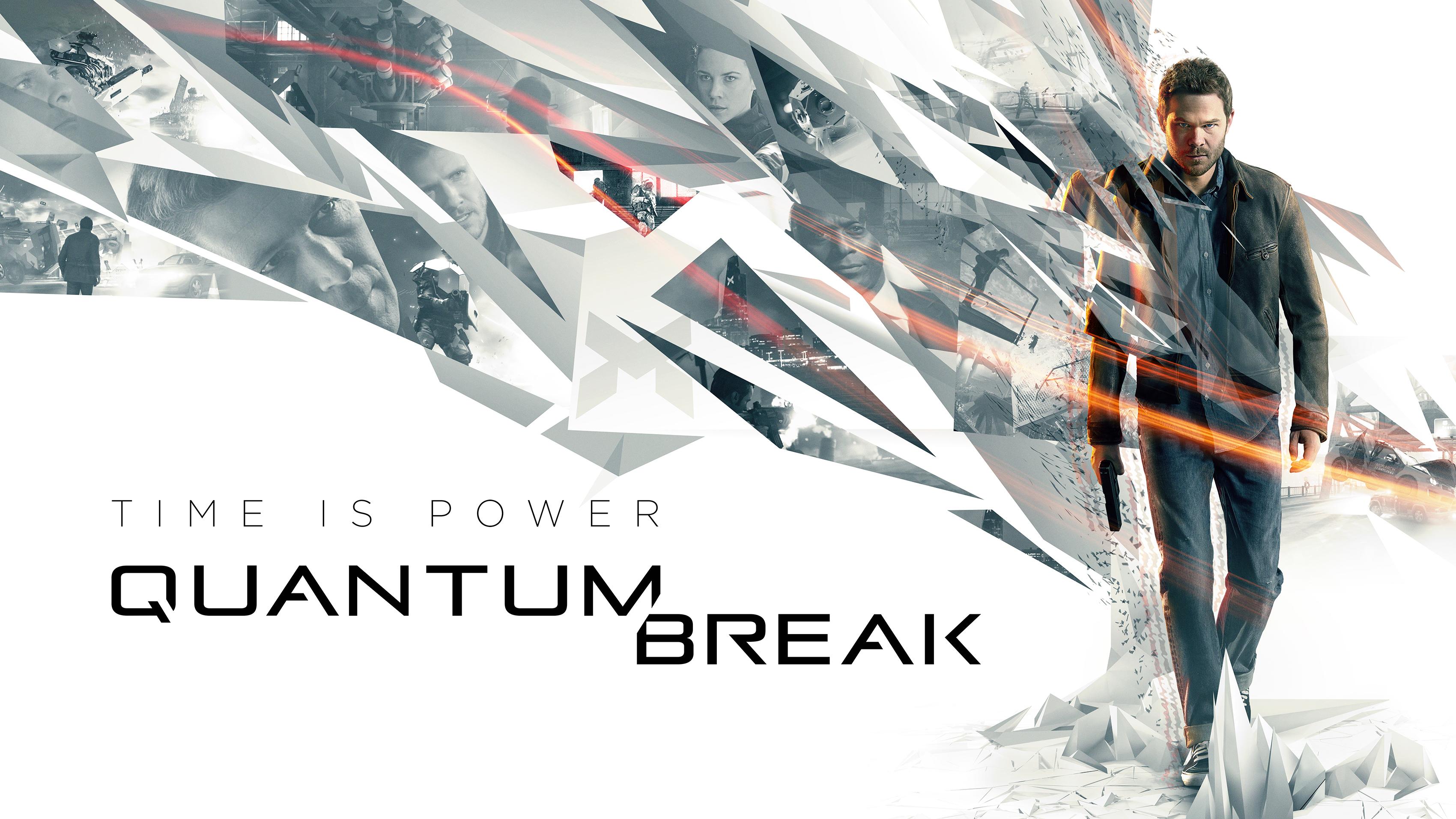 Quantum-Break-Horizontal-Key-Art-jpg