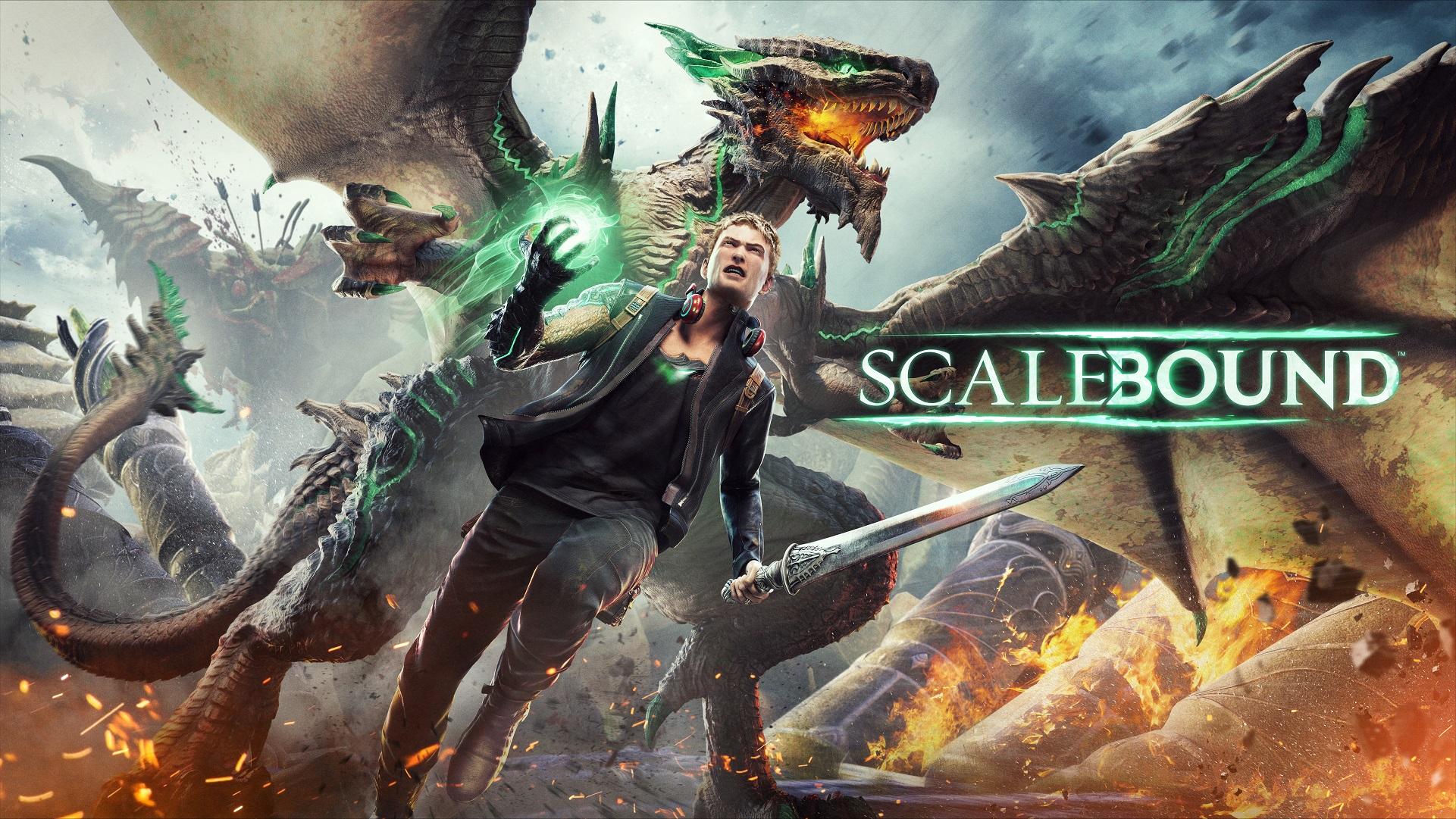 Scalebound-VisID-Horizontal-jpg
