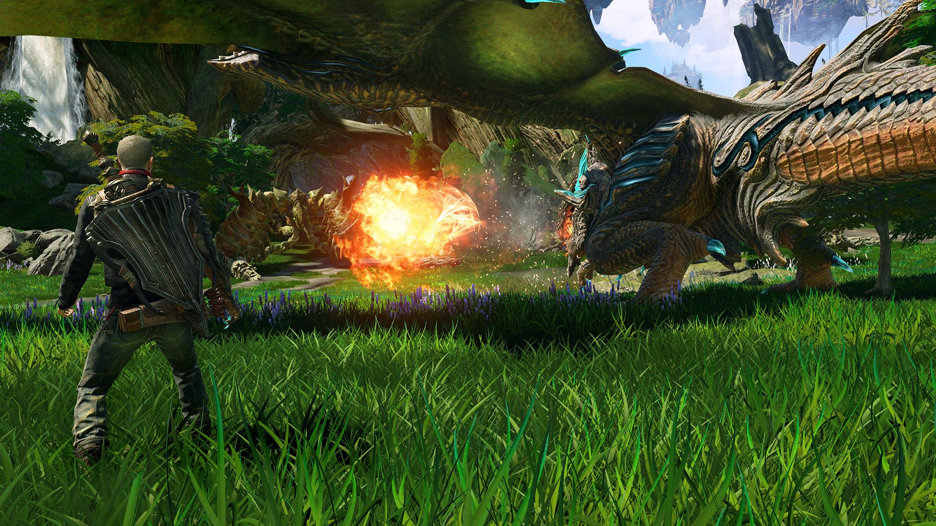 Scalebound-gamescom-2015-04-jpg