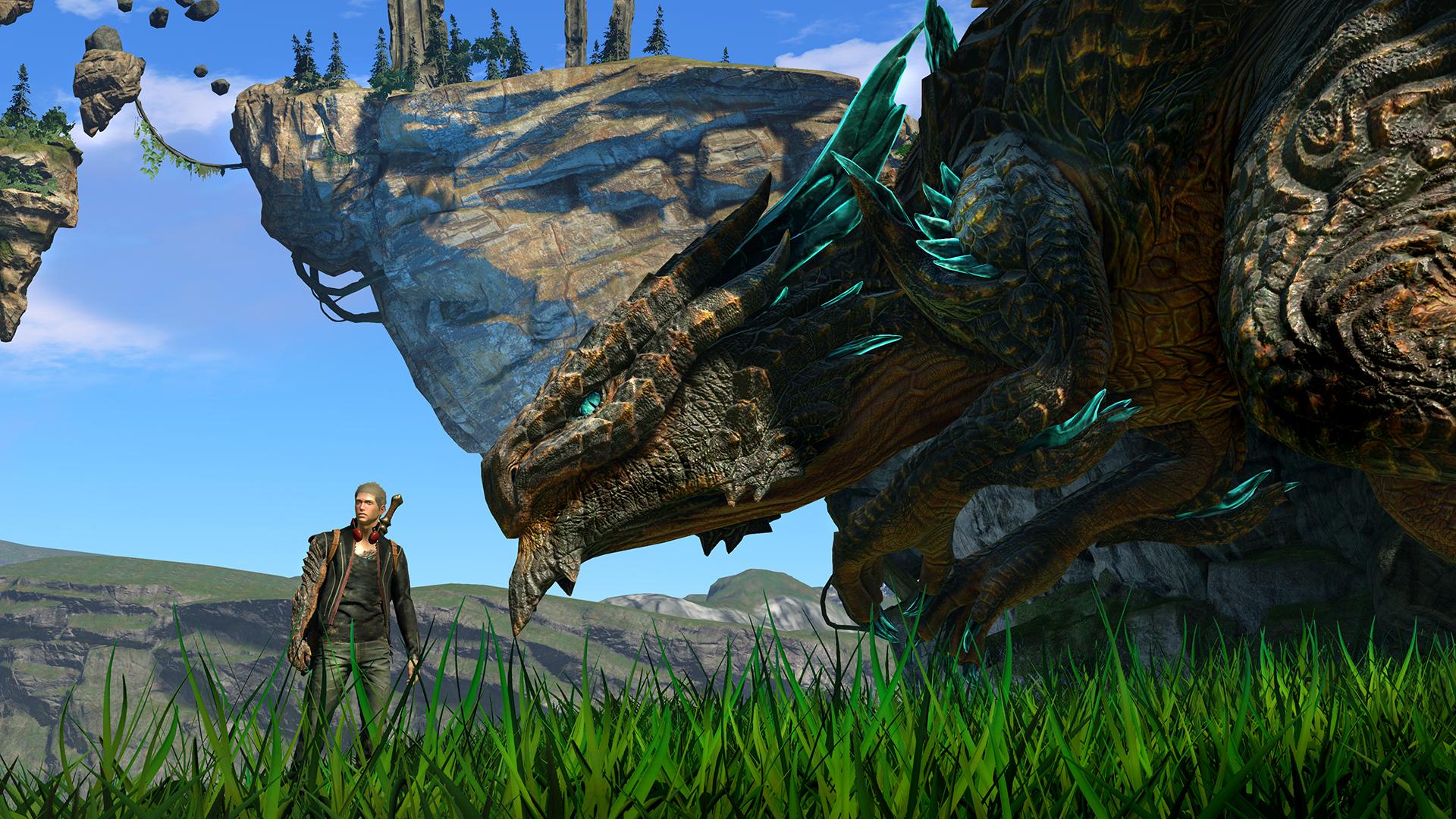Scalebound-gamescom-2015-05-jpg