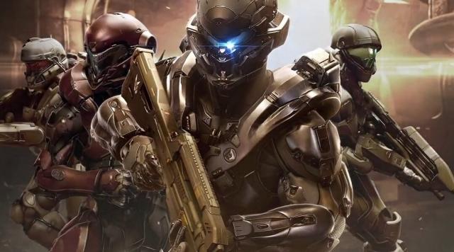 halo-5-guardians-fireteam-osiris