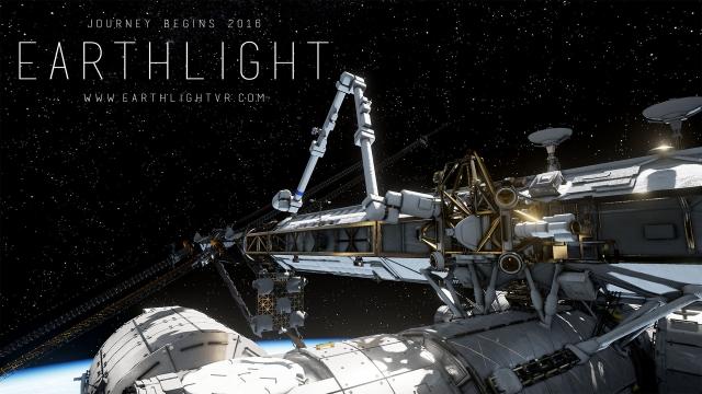 Earthlight_SS_D1