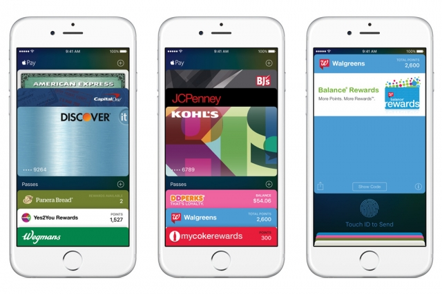 iPhone6_3-Up_iOS9_Wallet-PRINT