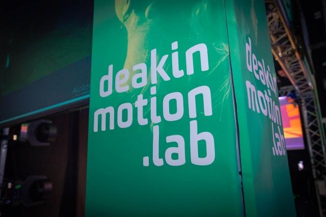 motion-lab