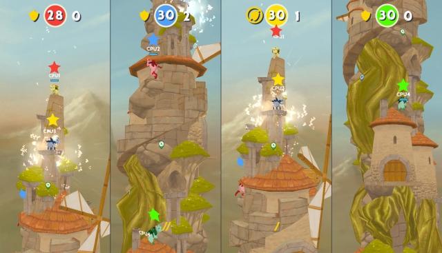 GoatPunks_Windmill_ScreenShot