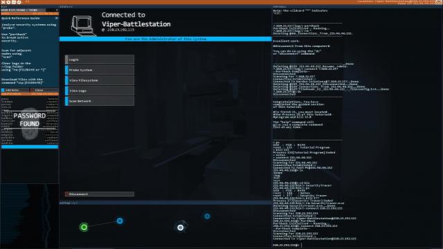 hacknet_screenshot2