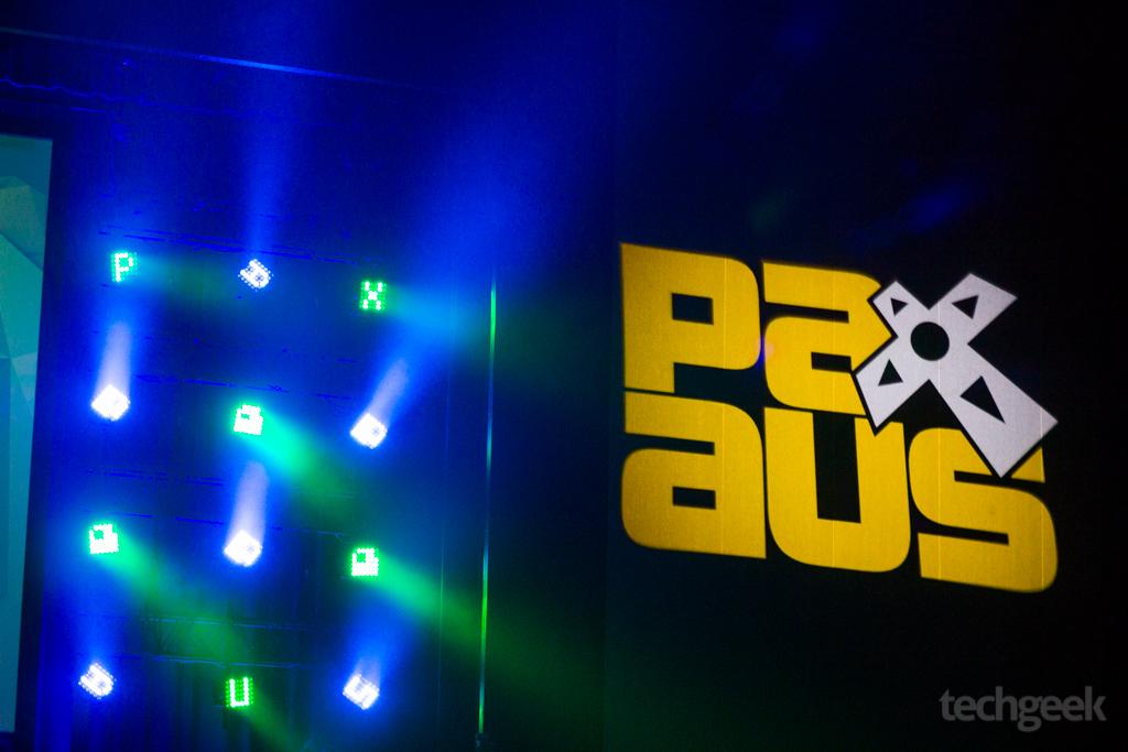 paxfloor-12