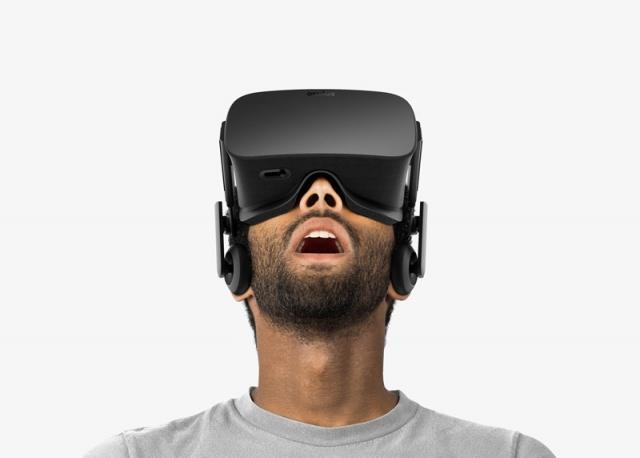 Oculus-Rift-5-web