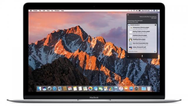 OS1012-SiriDocSearch_PR-PRINT