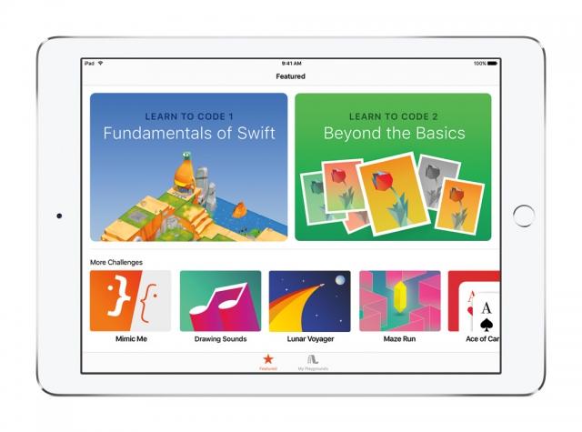 iPadPro10-Swift-Storefront_PR-PRINT
