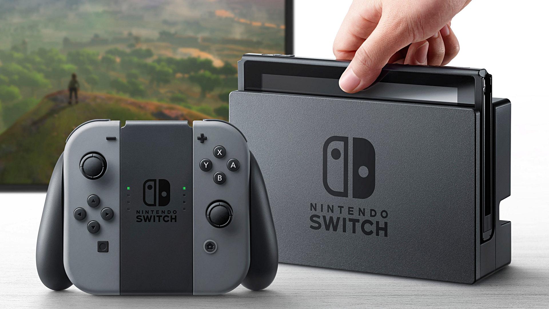 nintendo_switch_console_nx
