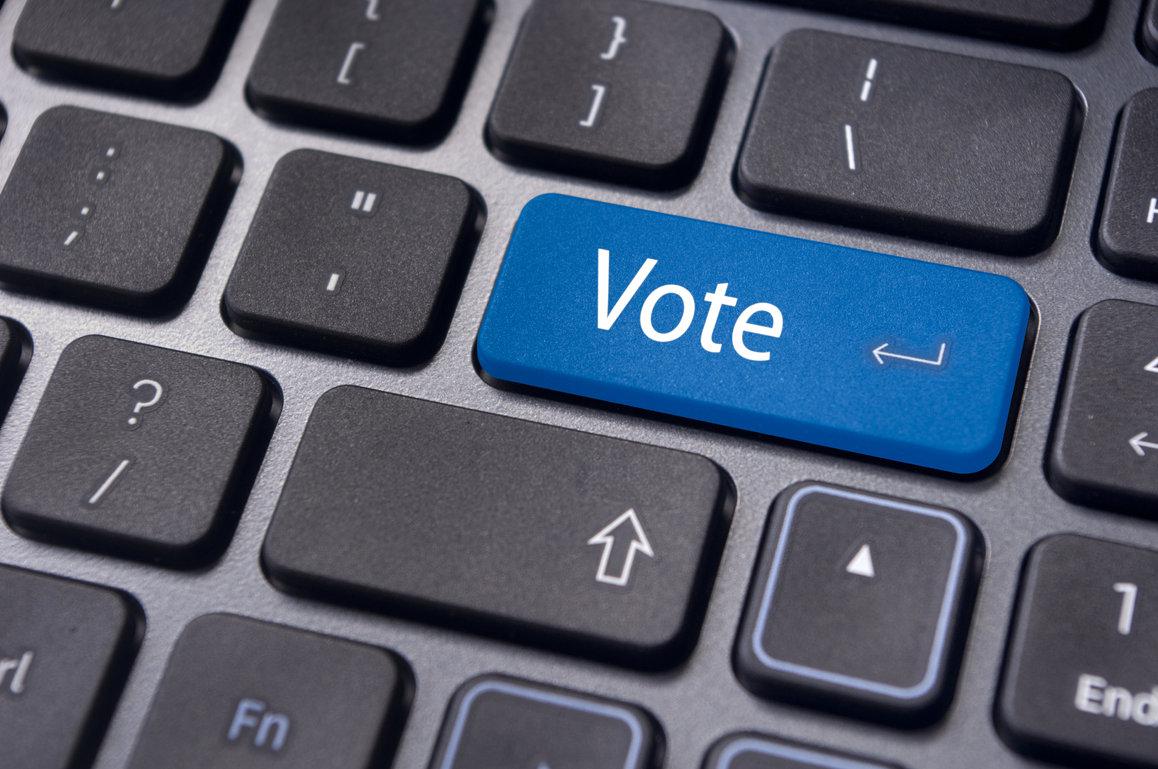 shutterstock_vote